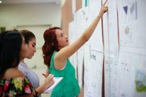 ledelse i klasserommet