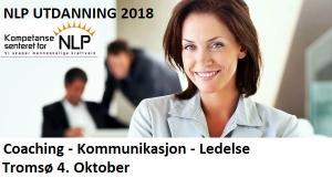 Tromsø - 4. oktober