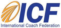 footer-icf-logo